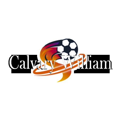 CalvaryWilliamSport