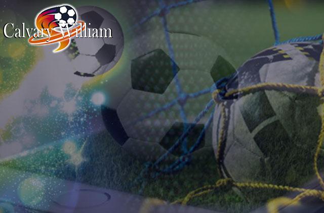 Judi Bola Online Langkah Mudah Transaksi - CalvaryWilliamSport